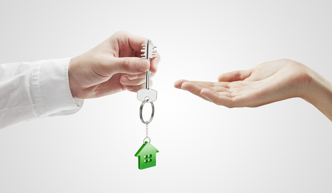 When to Buy and Sell a Property in Egypt?-image