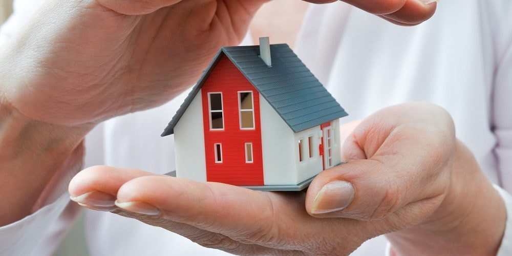 Fifth Settlement or Sheikh Zayed: Which is better for Real Estate Investing?-image