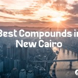 best compounds in new cairo.jpg